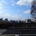 Photos: 師走の空