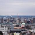 Photos: やまびこ48号宇都宮到着