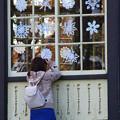 Photos: プリスマス