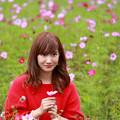 Photos: 優しい瞳