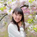 Photos: 桜姫