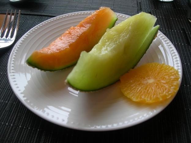 mandarin47(32)