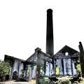 写真: 発電所3