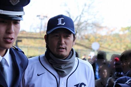 22 野田 浩輔