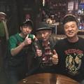 Photos: 町田カーバンクル 2016.3.18