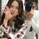 takehiro_photo