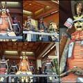 亀戸 香取神社.1