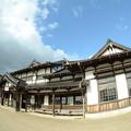 Photos: 旧大社駅3