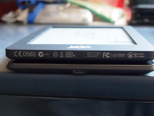 P8021604