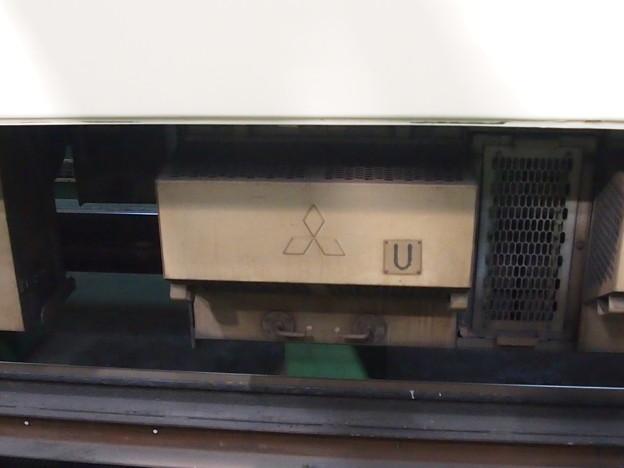 PA242585
