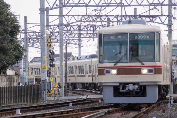 DSC05340