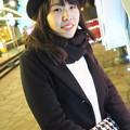 Photos: PC010154