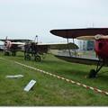 Photos: air show-2