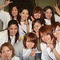 Photos: 20091128-1259403207