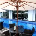 ペナガホテル・3(喫茶レストラン)