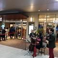 Photos: 「浦和アトレ」オープン