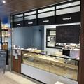 写真: コッペパン専門店「iacoupé」