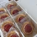 Photos: 洋菓子舗ウエスト「ヴィクトリア」