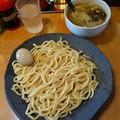 つけ麺 中華そば 節@本八幡DSC07067