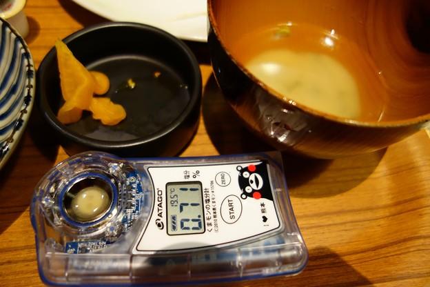 食彩厨房いちげん@新鎌ヶ谷店DSC04885