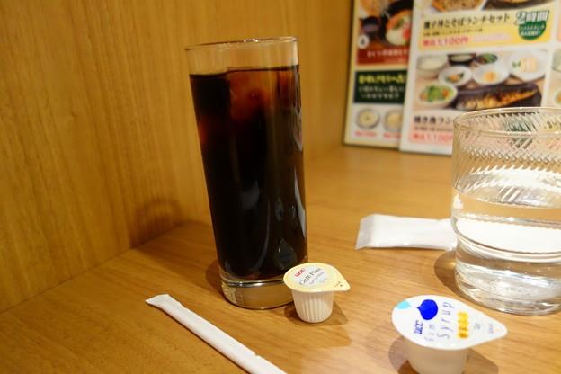 食彩厨房いちげん@新鎌ヶ谷店DSC04878