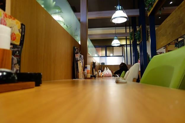 食彩厨房いちげん@新鎌ヶ谷店DSC04877