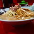 Photos: かいざん西船橋店DSC04916