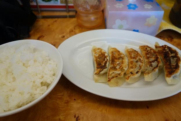 東京食品@稲毛DSC05130