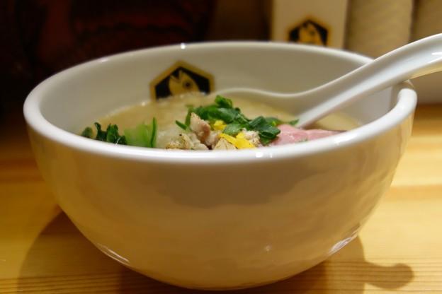 麺魚@錦糸町DSC05246