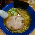 Photos: 小樽市「初代」@船橋東武催事DSC05821