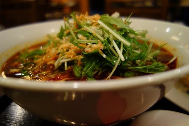 中国料理酒家 「中」船橋店DSC06885