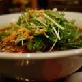 Photos: 中国料理酒家 「中」船橋店DSC06885