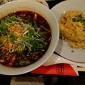 Photos: 中国料理酒家 「中」船橋店DSC06882