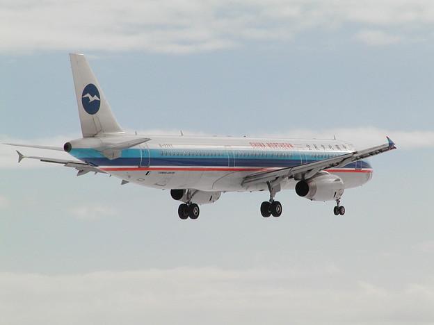 A321 B-2282 [CJ] 05.126