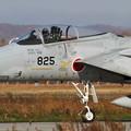 Photos: F-15 305sq Eagle Driver