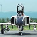 Photos: F-4EJ 8322 306sq CTS 1992.08