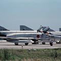 F-4EJ 8341 303sq CTS 1981.08