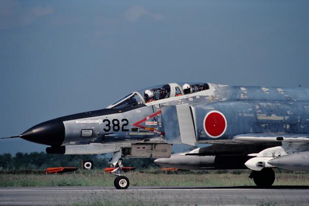 F-4EJ 8382 302sq CTS 1981.08 (2)