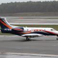 Photos: Embraer 505 Phenom300 PK-BSW
