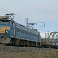 Photos: 1881レ【EF66  33牽引】