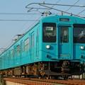 Photos: 和歌山線105系