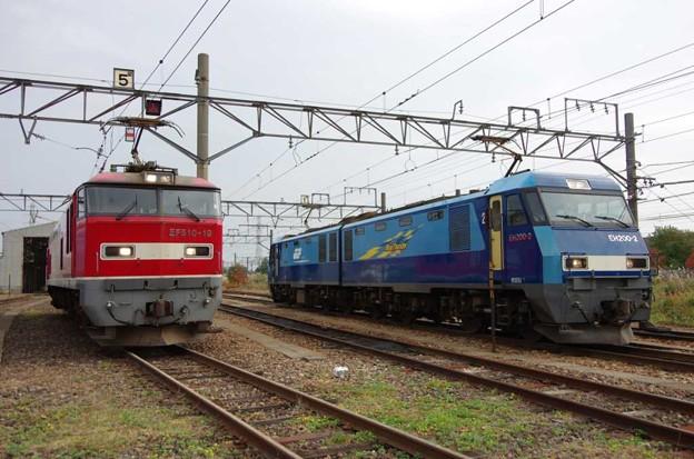 EF510 19&EH200 2