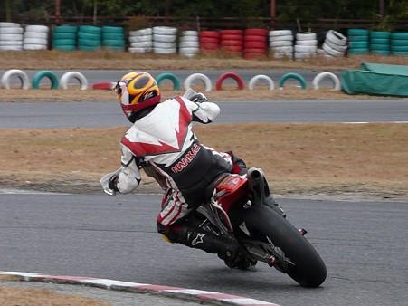 2009-12-13 TAMADA 180