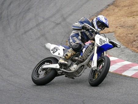 2009-12-13 TAMADA 252