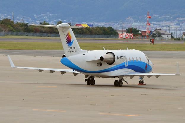 B-3077