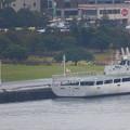 巡視船PL-21 こじま