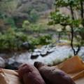 Photos: 先に紅葉亭へ