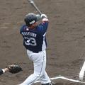 Photos: L33 山川
