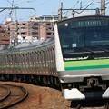 Photos: 横浜線_八王子~片倉