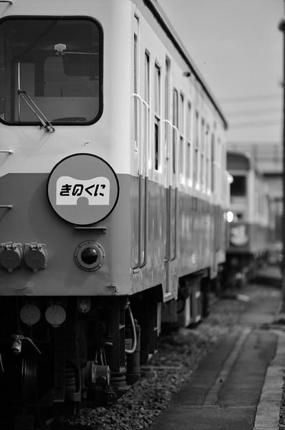 水島臨海鉄道 貸切イベント(8)